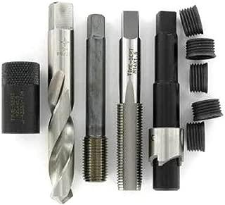 TIME-SERT M14 X 1.50 Metric Drain Plug Kit #1415C