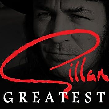 Greatest