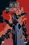 El Universo DC de Mike Mignola