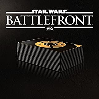 Star Wars Battlefront Ultimatives Upgradepack [Instant Access - Origin] (B01DYY6LEW) | Amazon price tracker / tracking, Amazon price history charts, Amazon price watches, Amazon price drop alerts