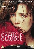 Camille Claudel - Subtitled