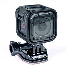 $174 Get GoPro HERO Session (Renewed)