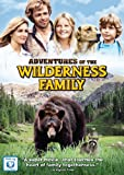 Photo de Adventures of The Wilderness Family par
