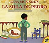 La silla de Pedro (Penguin Ediciones) (Spanish Edition)