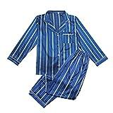 APHT Unisex KPOP Camiseta in Cotone 100% Set Pigiama para Hombres Mujer Adolescente Jimin J-Hope V Jung Kook Suga per Tutte Le Stagioni