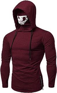 Best red skull mask marvel Reviews