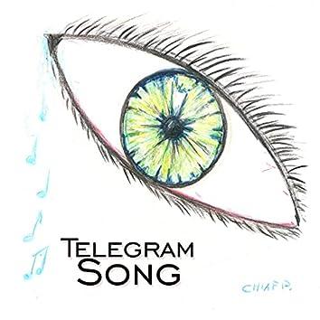 Telegram Song