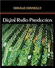 Best digital radio production donald connelly Reviews