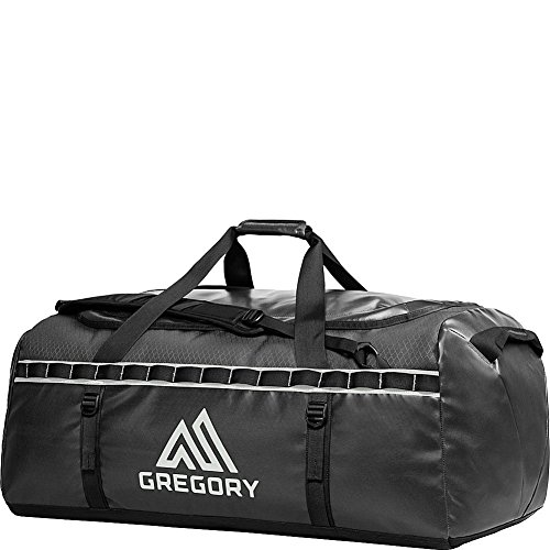 Gregory Mountain Products Alpaca 90 Liter Duffel...