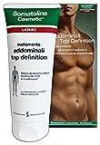 Somatoline Cosmetic Uomo Trattamento Addominali Top Definition Sport 200 ml