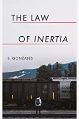 The Law of Inertia Paperback