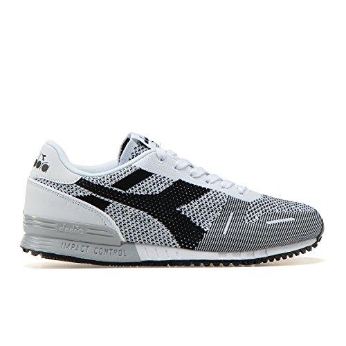 Diadora - Sneakers Titan Weave für Mann und Frau (EU 38)