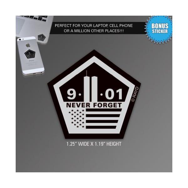 (2x) Got Alapaha Blue Blood Bulldog Sticker - Decal - Die Cut - Vinyl 2