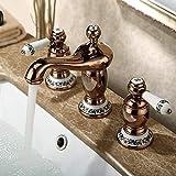grifos de cocina fregadero grifo lavabo grifo osmosis...