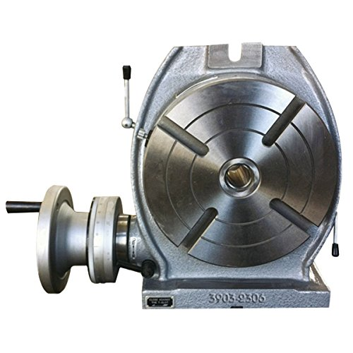 Affordable HHIP 3903-2306 6 Horizontal/Vertical Rotary Table