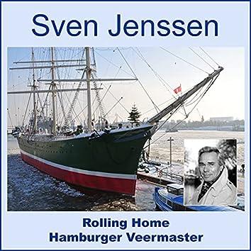 Rolling Home - Hamburger Veermaster