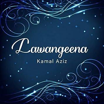 Lawangeena