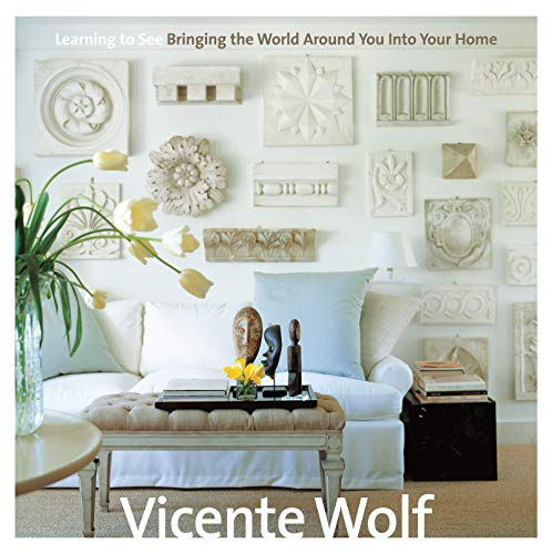 Learning to See: Bringing the World Around You Into Your Home