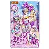 JoJo Siwa Singing Doll (Dream), Multi-Color, 10 inches