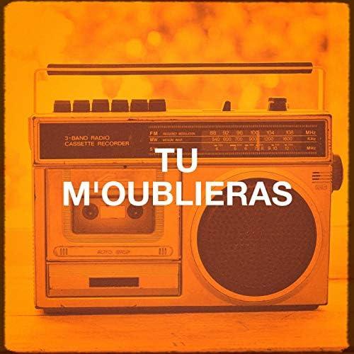 Les Tubes Du Grenier, Tubes 90, The Party Hits All Stars