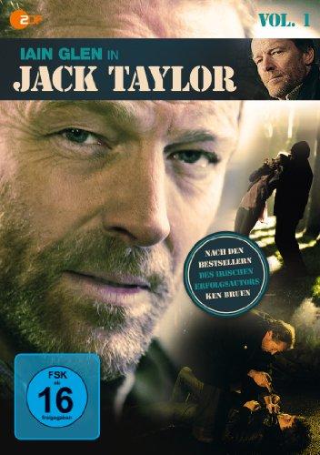 Vol. 1 (6 DVDs)