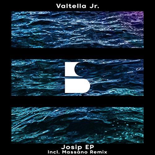 Valtella Jr.