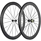 Best Carbon Wheels - Superteam 38/50/60/88mm Carbon Wheelset 700c Clincher 23mm Wheel Review