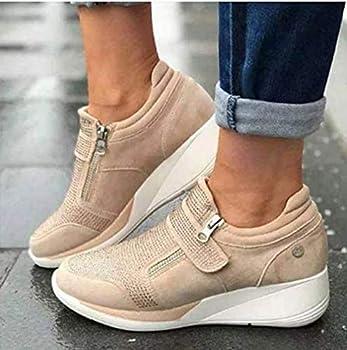 Best orthopedic shoe Reviews