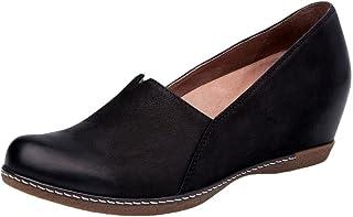 Dansko Women's Liliana Loafer Flat