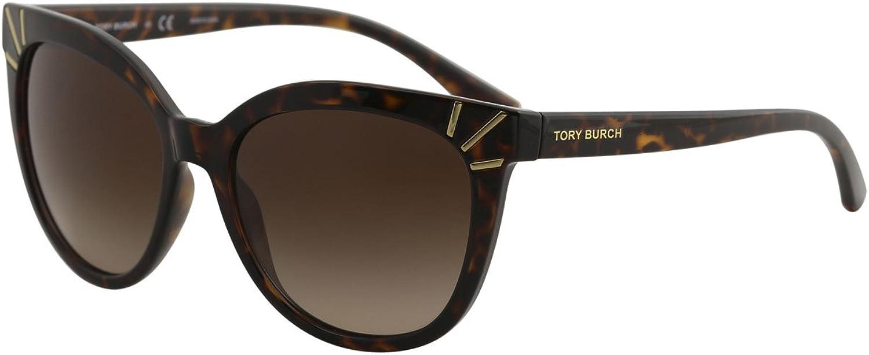 Tory Burch Womens 0TY9051 56mm