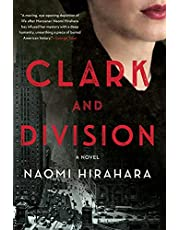 Clark and Division (English Edition)