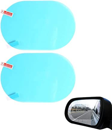 Pawaca Car Seat Belt Pads,2 PCS Universal Shoulder Strap Covers Harness Pads For Car//Bag,Soft Foam Cushion Sport Padding Comfort Protect Headrest Neck And Shoulder From The Seatbelt Rubbing//Lrritation