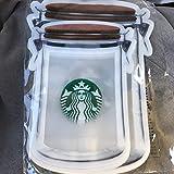 スターバックス スタバ 2019 福袋