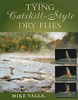 Best catskill dry fly Reviews