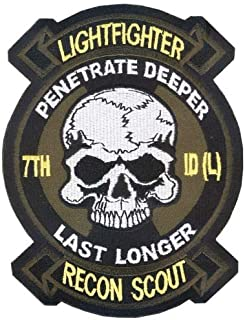 4th id combat patch