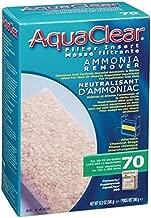 AquaClear 70 Ammonia Remover, 12.2 Ounce