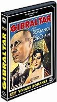 Gibraltar [DVD] [Import]
