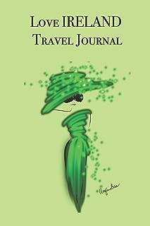 little travellers passport