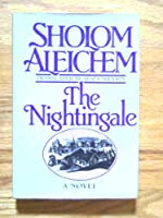 The Nightingale 0399130985 Book Cover