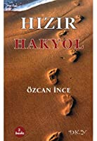 Hizir - Hakyol