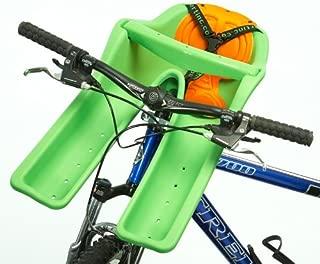 bike rental baby seat