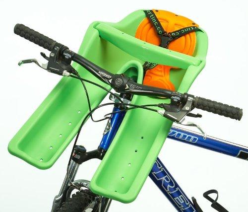 Best ibert safe-t-seat