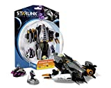 Ubisoft Starlink Starship Pack, Nessuna Piattaforma Specifica, Nadir