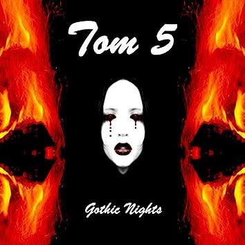 Tom 5