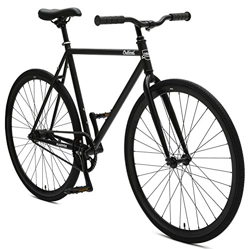 Retrospec Harper Coaster Fixie Style Single-Speed