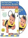 Bee Smart Baby Multilingual Vocabulary Builder 3