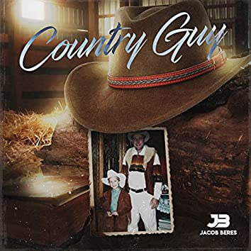 Country Guy