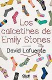 Los calcetines de Emily Stones (Narrativa Contemporánea)