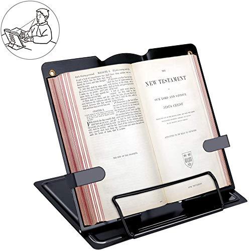 soporte libros de la marca welltop