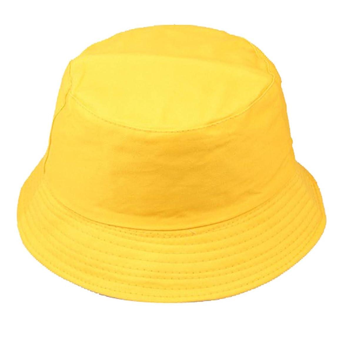 依存する皮アテンダント帽子 レディース 漁師帽 つば広 UVカット 熱中症 夏 海 紫外線 日除け レディース 帽子 キャップ ハット レディース 漁師の帽子 小顔効果抜群 アウトドア 紫外線対策 日焼け対策 ハット 調整テープ ROSE ROMAN